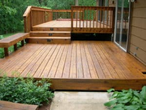 deck cleaning smyrna ga smyrna - pressure washing - higher power pressure washing