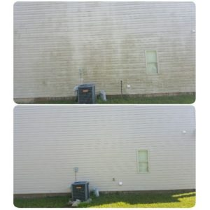 pressure washing cobb county